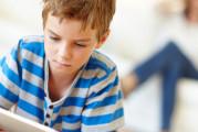 Bambini: memoria a tre anni aiuta a predire futuro scolastico