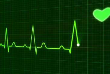 Elettrocardiogramma gratuito per 5500 studenti delle scuole superiori nel biellese