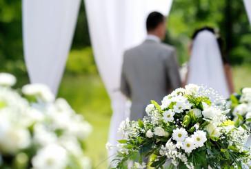Rottura o matrimonio,da scienza aiuto per sapere come andrà