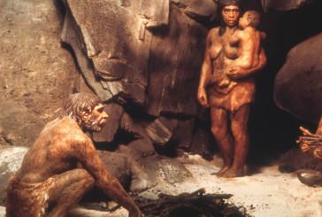 L'uomo di Neanderthal è arrivato in Italia 250.000 anni fa