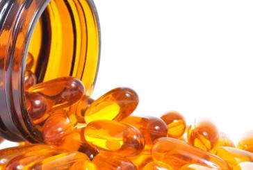 Omega 3 per prevenire malattie secondarie