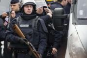 Parigi: i terroristi forse sotto l'effetto di anfetamine