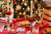 Natale: Psicoterapeuta,1 italiano su 2 vorrebbe saltare feste