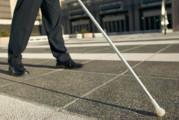 Medicina: esperti, curare cecità per ridurre costi previdenza