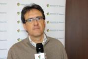 """Spazio alla 'Reumatologia minore"""". Intervista al segretario Crei, dott. Gianniantonio Cassisi"""