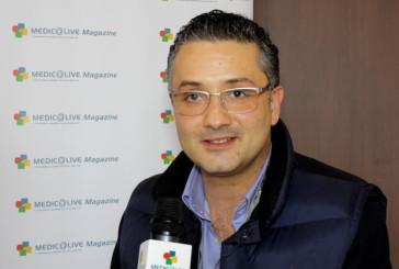 Tecniche di imaging e diagnosi precoce. Intervista al dott. Francesco Arceri