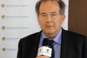 L'approccio farmacologico al dolore cronico, intervista al dott. Piercarlo Sarzi Puttini