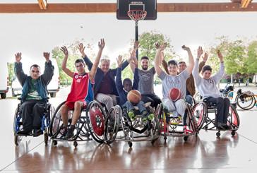 La prima edizione del Disabili Abili Fest, un successo