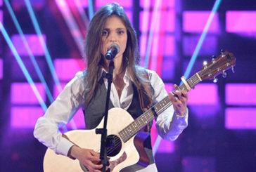Balbuzie e la sfida di Marinella Napoli: partecipante di The Voice