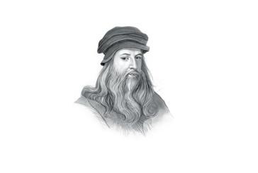Leonardo Da Vinci, caccia al DNA