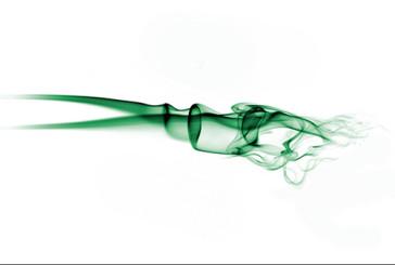 La luce verde contro l'emicrania