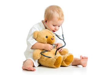 Chirurgia pediatrica, in Italia cresce la mini invasività