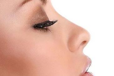Il naso ha quattro geni: aiuteranno la scientifica a ricostruire i volti