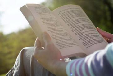 Gli occhiali per non vedenti: leggono ad alta voce