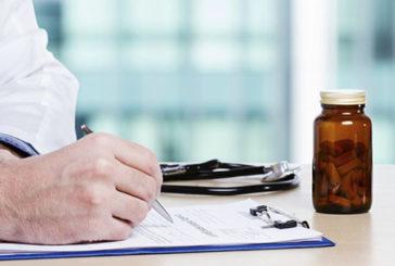Pan (Aifa), 37 nuovi antibiotici in studio contro superbatteri