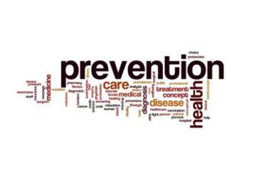 La prevenzione può allungare l'aspettativa di vita