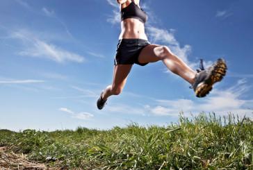 Lo sport abbatte il rischio oltre il 20% contro 13 tumori