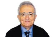Il ruolo della chirurgia bariatrica nella remissione del diabete di tipo 2
