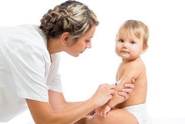 Arriva dall' Emilia Romagna, proposta di obbligo vaccini all'asilo