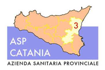ASP Catania, Concorso: Direttore Medico U.O.C. Terapia Intensiva P.O. Acireale