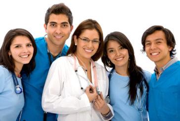 ASL Lanusei – Mobilità per 9 infermieri categoria D, convocazione colloquio