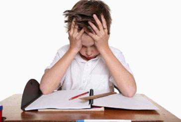 Bambini con disturbi di attenzione: non 'etichettarli' sempre a scuola