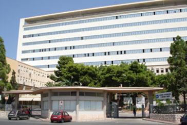 ASP Trapani – Siracusa a Ugl: identica professionalità cardiologi Mazara e C.vetrano