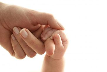 Autismo: disfunzioni immunitarie delle mamme aumentano il rischio