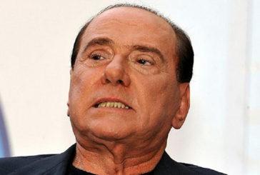 """Berlusconi: dopo sostituzione valvola cuore """"può tornare nuovo"""""""