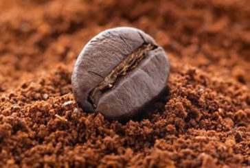 Il caffè non ha più nessuna correlazione con l'insorgenza di tumori
