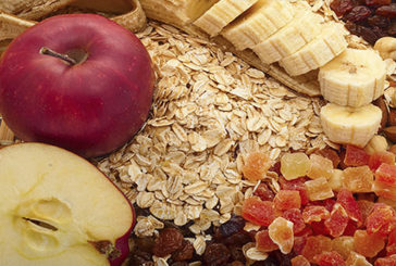 Le fibre diminuiscono le allergie, gli zuccheri le aumentano