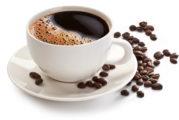 Studio per Oms, il caffè non provoca il tumore