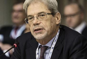 De Vincenti, entro la fine del 2016 riforma sistema farmaceutico