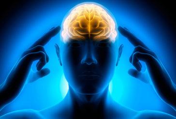 La nostra mente racchiude energia a noi sconosciuta
