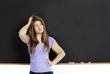 Le 5 regole per il perfetto esame di maturità