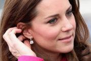 Le donne inglesi combattono la nausea in gravidanza con zenzero e appositi bracciali