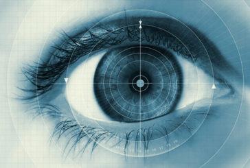 Ipervisione: con esercizi degli occhi atleti possono raggiungere 20 decimi di vista