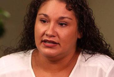 Donna texana dopo operazione si sveglia con accento britannico