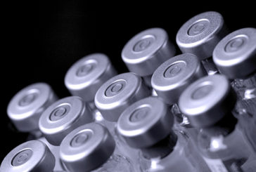 Prevista campagna shock su rischio malattie da mancata vaccinazione