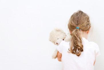 """Arrivano i pediatri """"sentinella"""" contro gli abusi sui bambini"""