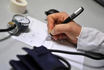 In Emilia-Romagna medico di famiglia fino ai 18 anni per i figli di migranti senza permesso di soggiorno