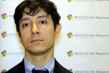 La Reumatologia nelle App, intervista al dott. Simone Parisi