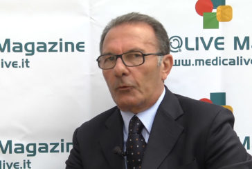 Revisione delle protesi a ginocchio anca, intervista al dott. Piero Cavaliere