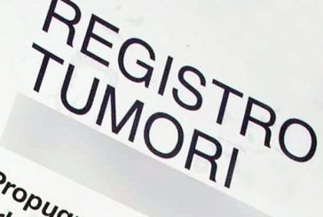 Sintesi aggiornamento dati Registro Tumori – Rapporto 2016