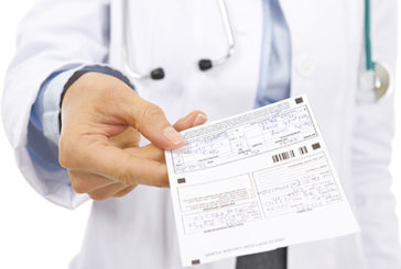 Tumori, basta 'arresti domiciliari' per pazienti in terapia salvavita