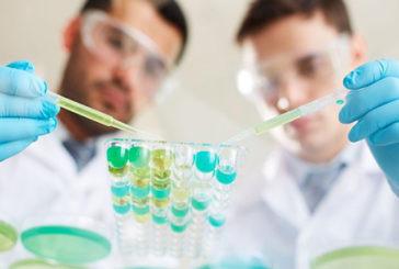 Testato su 3 malati vaccino 'universale' contro i tumori