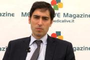 Rigenerazione disco intervertebrale, intervista al dott. Vadalà