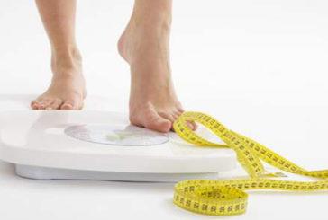 L'effetto yo-yo delle diete causato anche dai batteri
