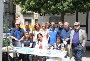 Enna, vicini a 2000 dichiarazioni di volontà alla donazione degli organi