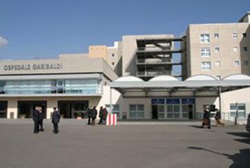 Dal 19 luglio attivi 12 posti di Terapia intensiva neonatale e 12 di Neonatologia al Garibaldi-Nesima
